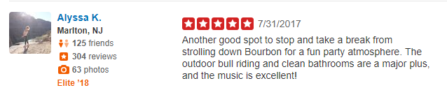 yelp review 3