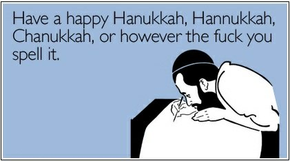 hanukkah-ecards2129126136.jpg
